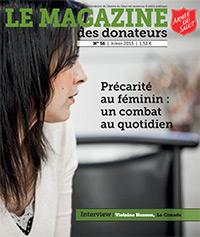 magazine-FADS-03-2015