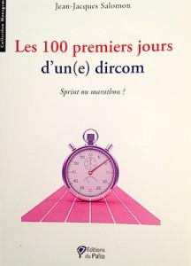 couv-100-premiers-jours