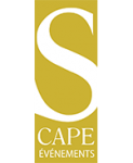 Agence S'cape